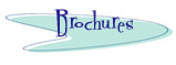 Go to brochures home page