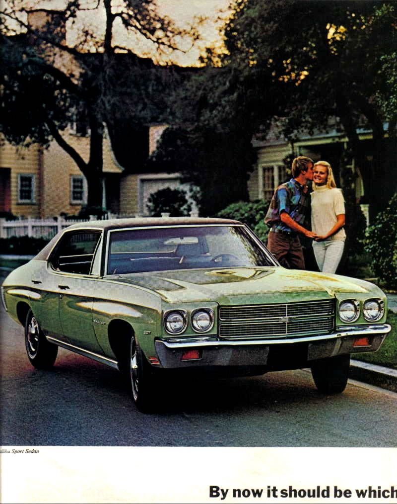 70 Chevelle Project Car http://www.oldcarmanualproject.com/brochures/1970Chevelle/pages/70chevl-006_jpg.htm