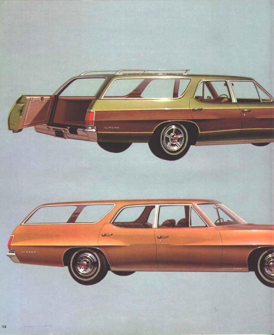 1970 Pontiac Lemans Gto 70 014 Jpg