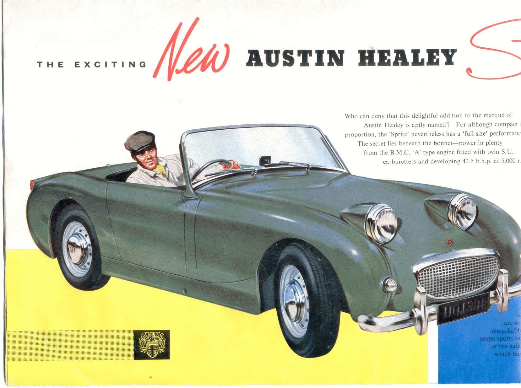 Vintage austin 20 hp workshop manual