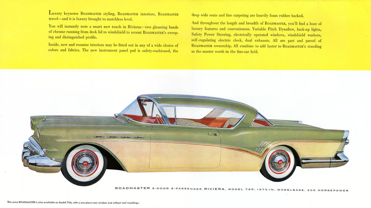 1957 Buick 1957 Buick Dealer 07 Jpg