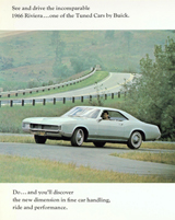 home page the old car manual project rh oldcarmanualproject com buick riviera service manual buick riviera service manual