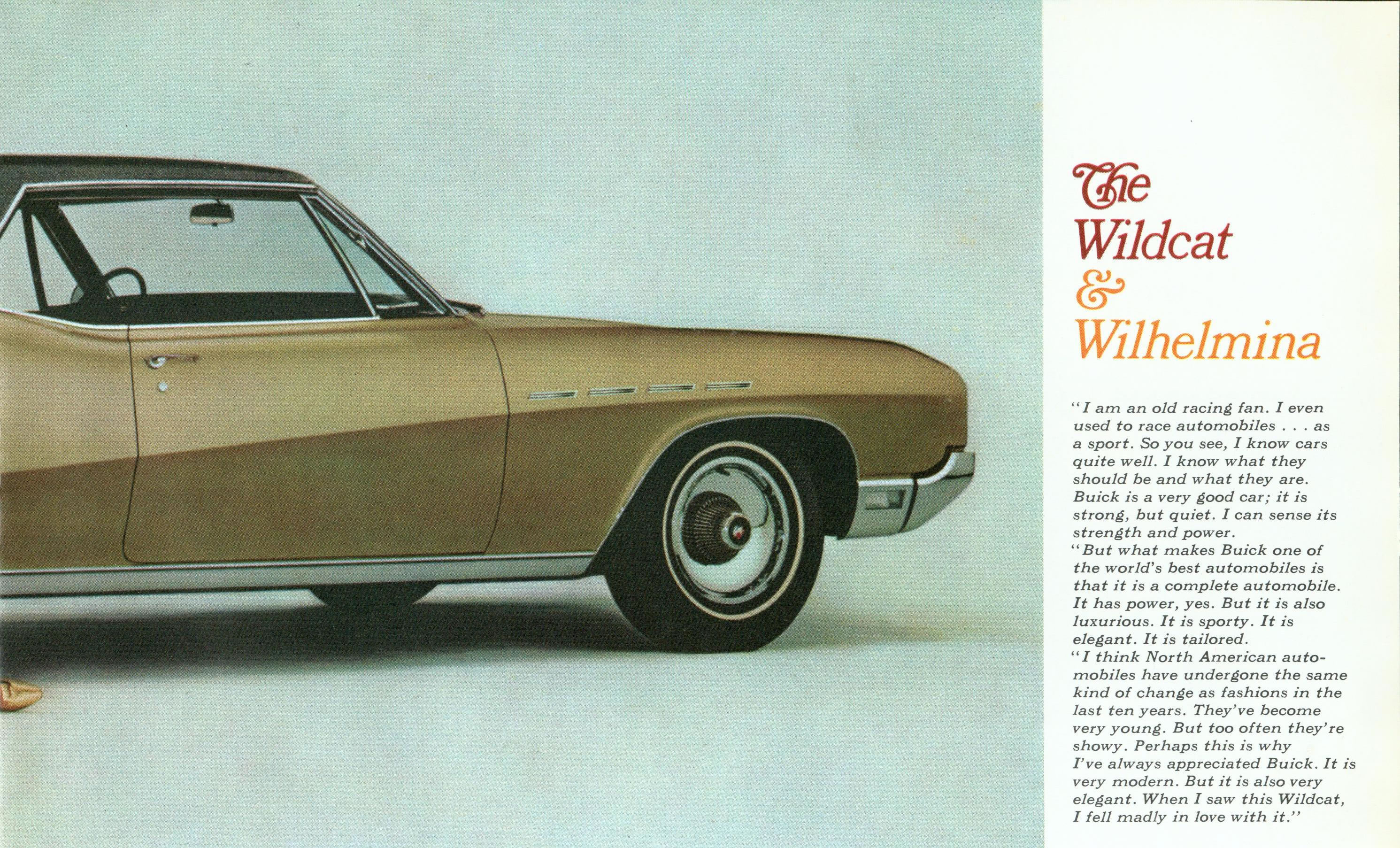 1967 Buick Full-Line Brochure (Canada) / page 13.jpg