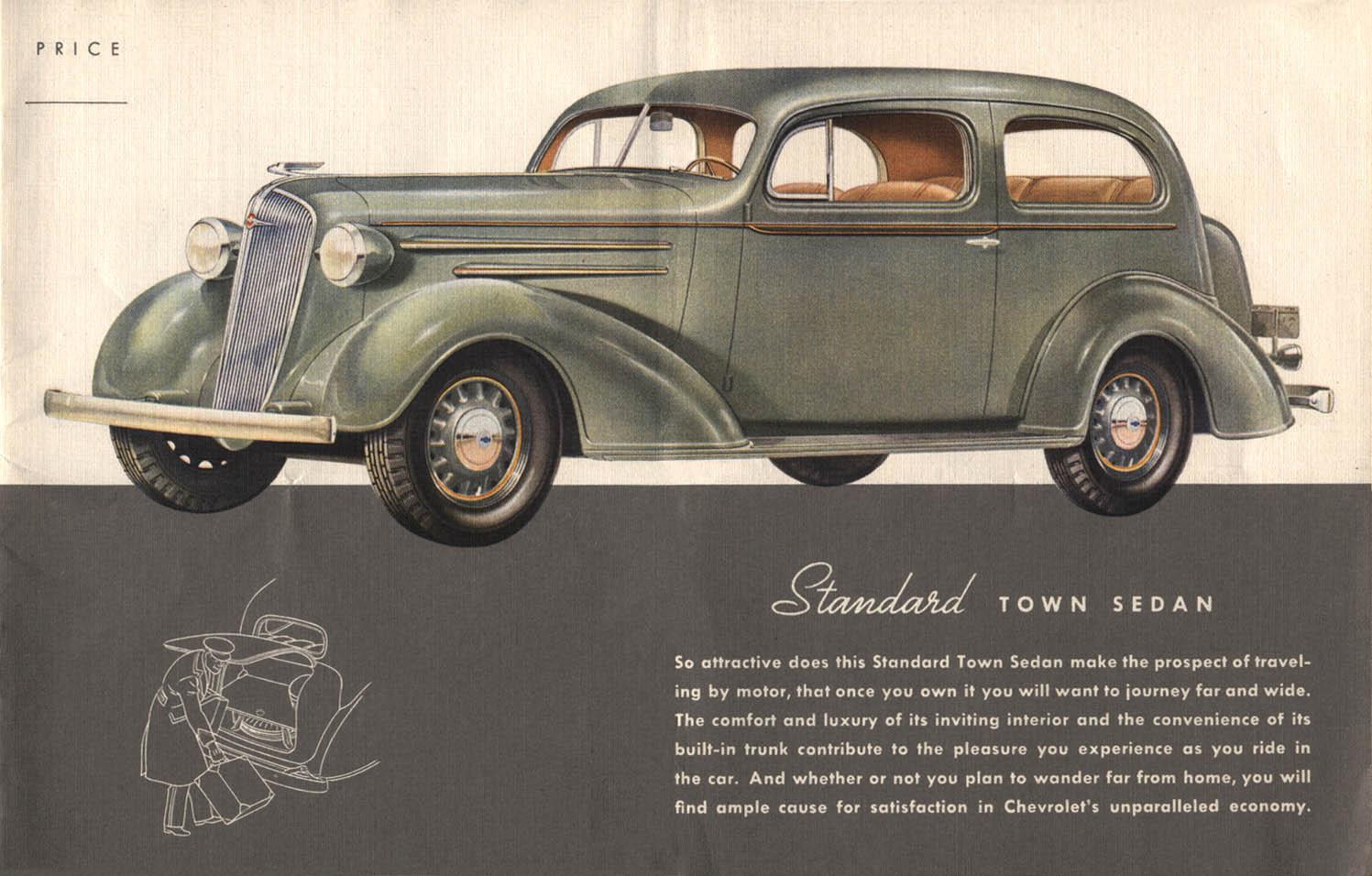 Wiring Diagram For 1934 Fordon Dodge Ram 1500 Trailer Wiring Diagram