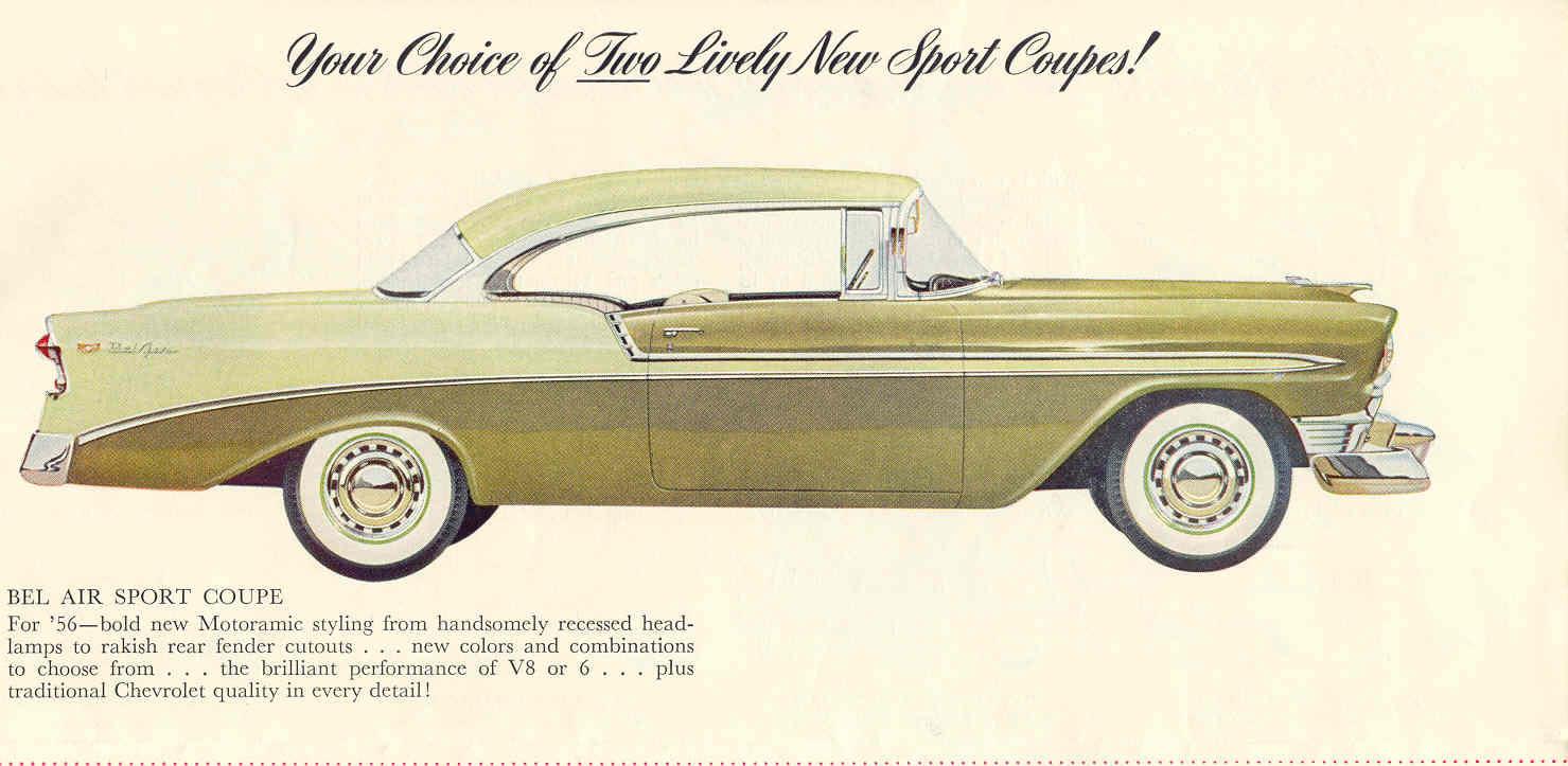 1956 Chevrolet 03 Jpg