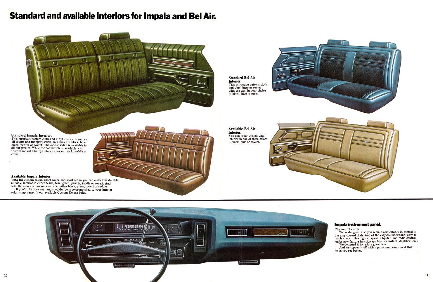 1972 Chevrolet Full-Size / Impala72_ (06).jpg