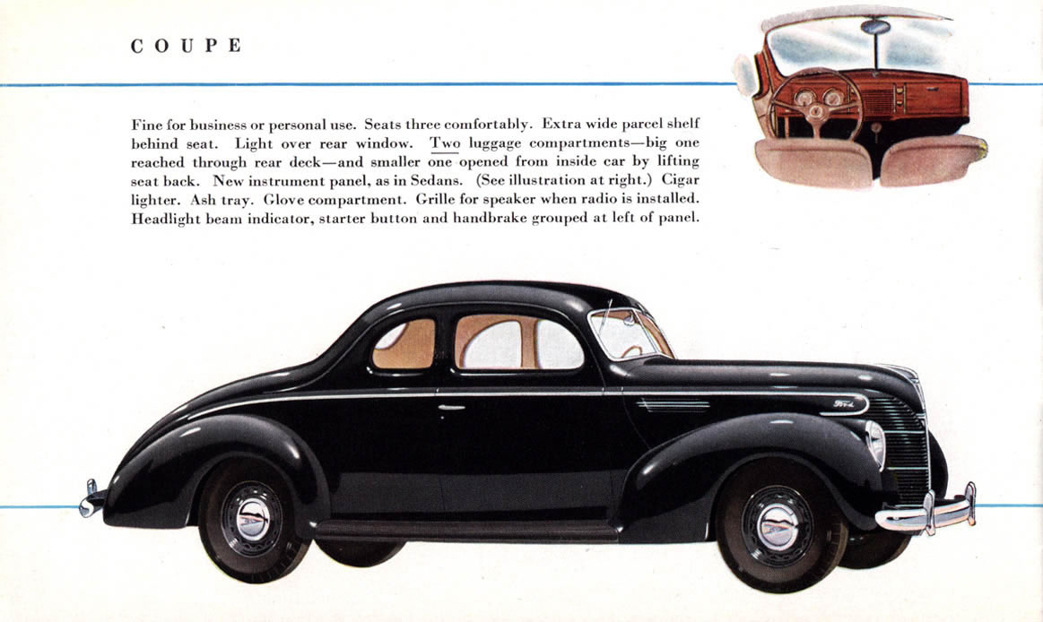 1939 Ford / Page12.JPG