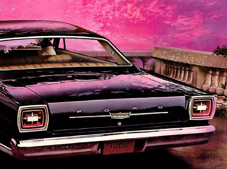 Old Cars Photos >> / 66-02.JPG