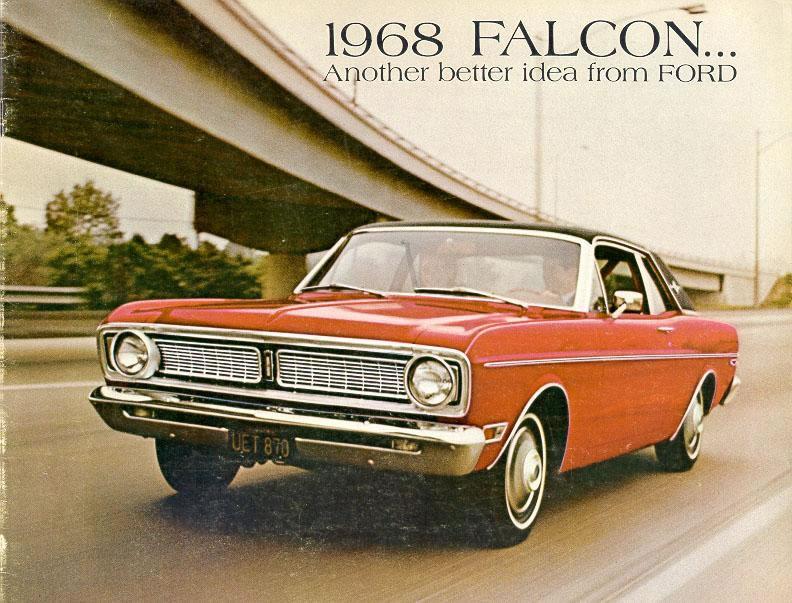 1968 20Ford 20Falcon 20Brochure 01
