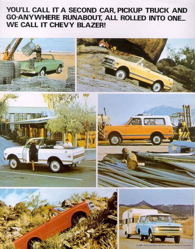 1969 Chevrolet and GMC Truck Brochures / 1969 Chevrolet Blazer-02.jpg
