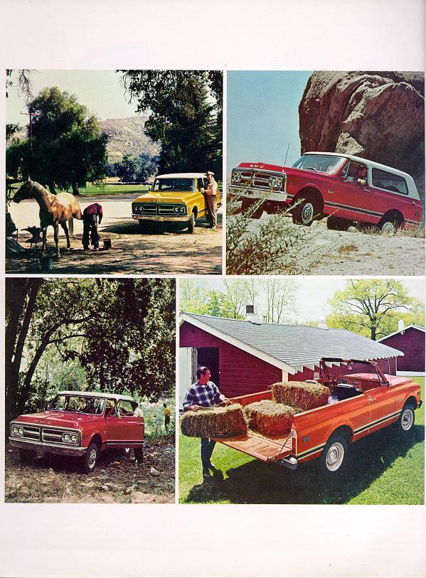 1971 Chevrolet And Gmc Truck Brochures 1971 Gmc Jimmy 07 Jpg