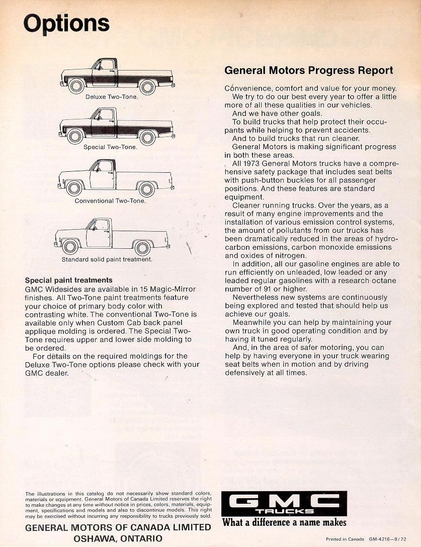 1973 Chevrolet and GMC Truck Brochures / 1973 GMC Light Duty Trucks-16.jpg