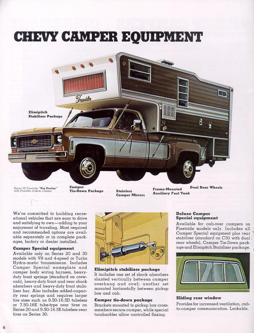 1974 Chevrolet and GMC Truck Brochures / 1974 Chevy Recreation-08.jpg