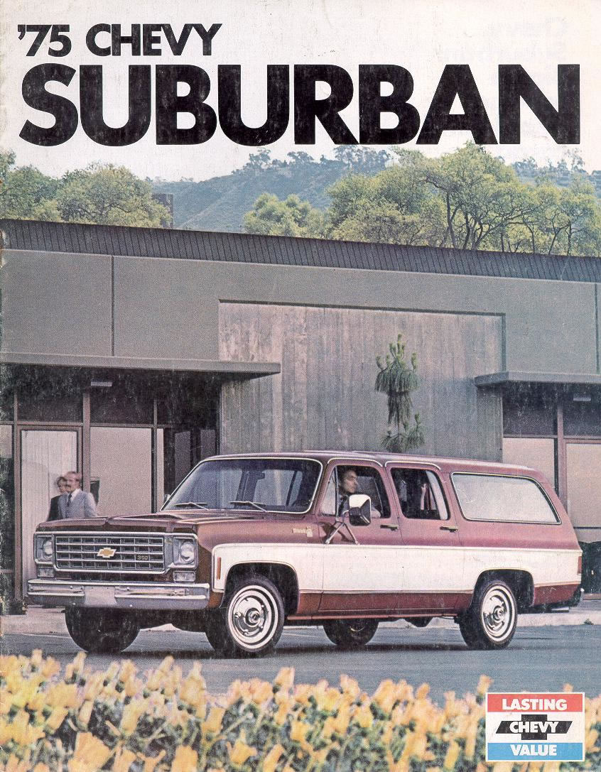 1975 Chevrolet and GMC Truck Brochures / 1975 Chevy Suburban-01.jpg