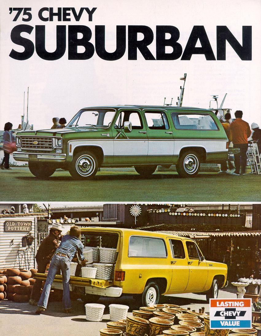 1975 Chevrolet and GMC Truck Brochures / 1975 Chevy Suburban-a01.jpg