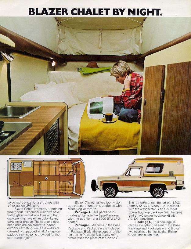 1976 20Chevy 20Blazer 20Chalet 03