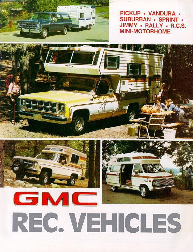 1977 GMC Recreation 01