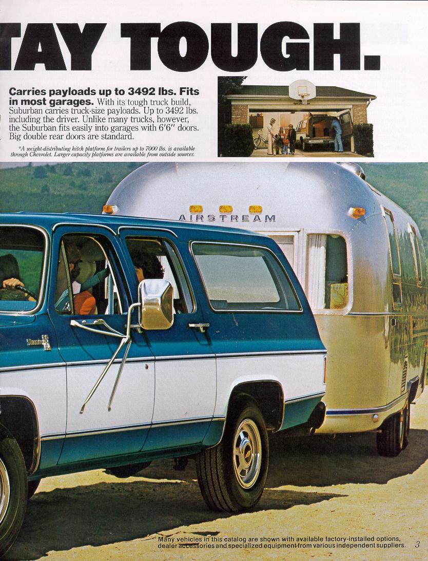 Used Chevrolet Malibu For Sale Dallas TX  CarGurus
