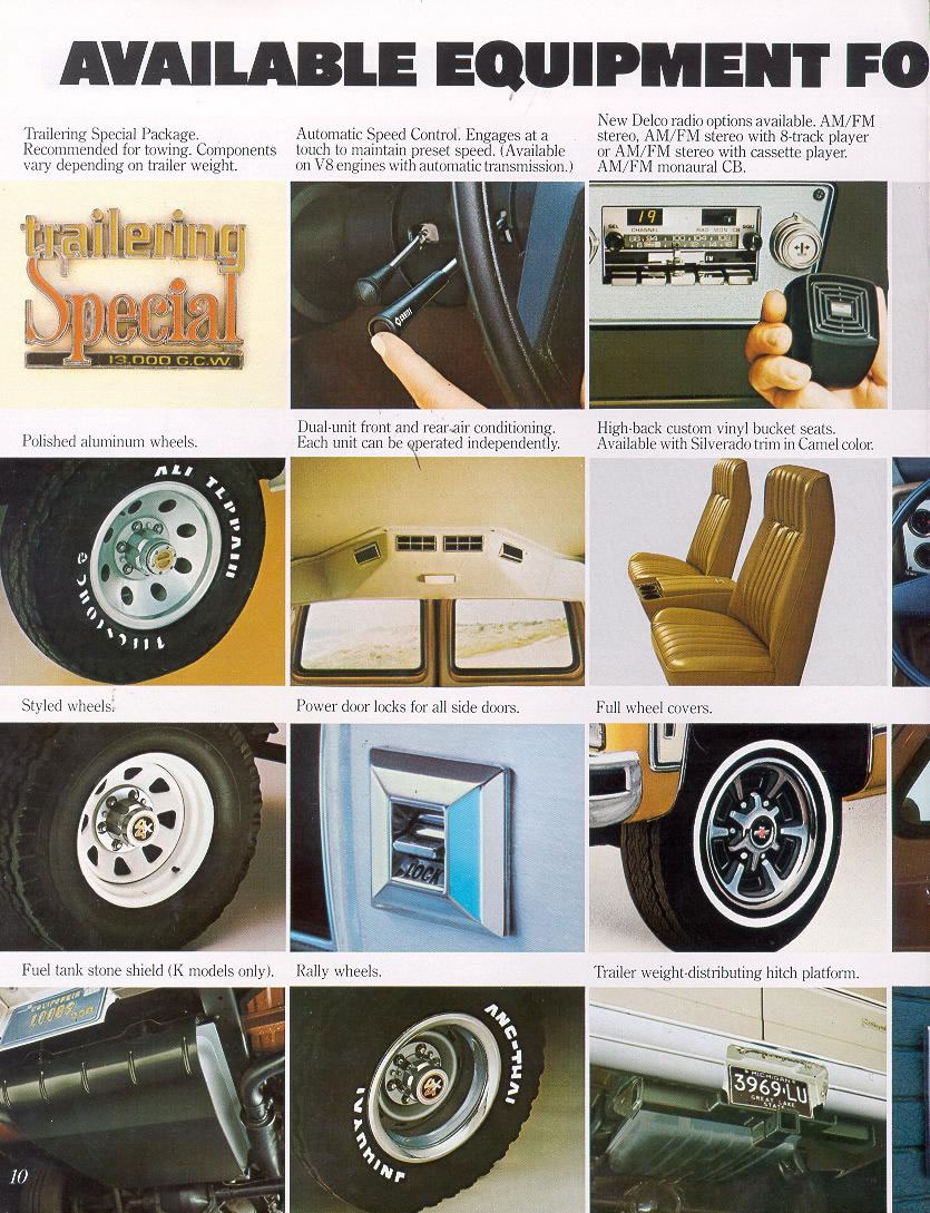 1977 Chevy K20 Eq8M 7CqCOAi3ArupIIDbT0wx9E Zu 7Cj0 fA8UboPrpv8 besides 4 Wire Gm Alternator moreover 1980 20Chevy 20Suburban 10 furthermore Chevy Alternator Wiring Diagram Splendid 68 Starter Automotive 1988 Gmc Truck Also 10 likewise 2007 Chevrolet Tahoe Lt Lbec2 Fuse 75 Blows. on chevy suburban fuse box