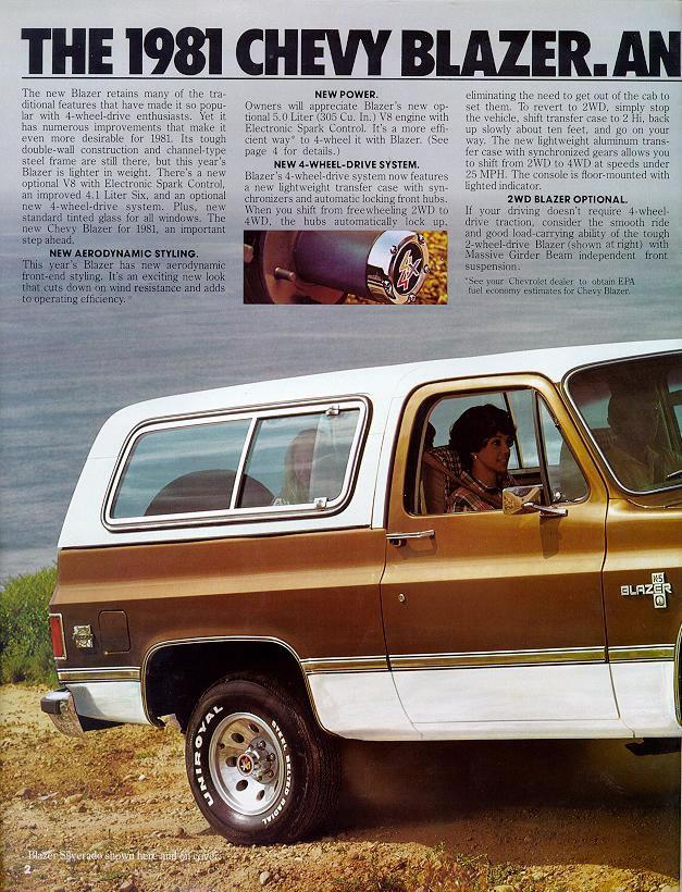 Used 1980 Chevrolet Malibu For Sale  CarGurus