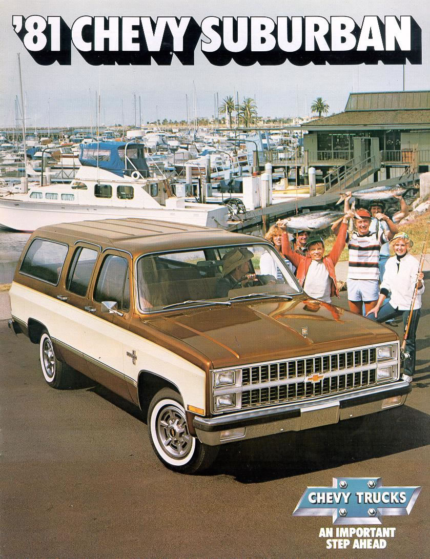 1981 Chevrolet and GMC Truck Brochures / 1981 Chevy Suburban-01.jpg