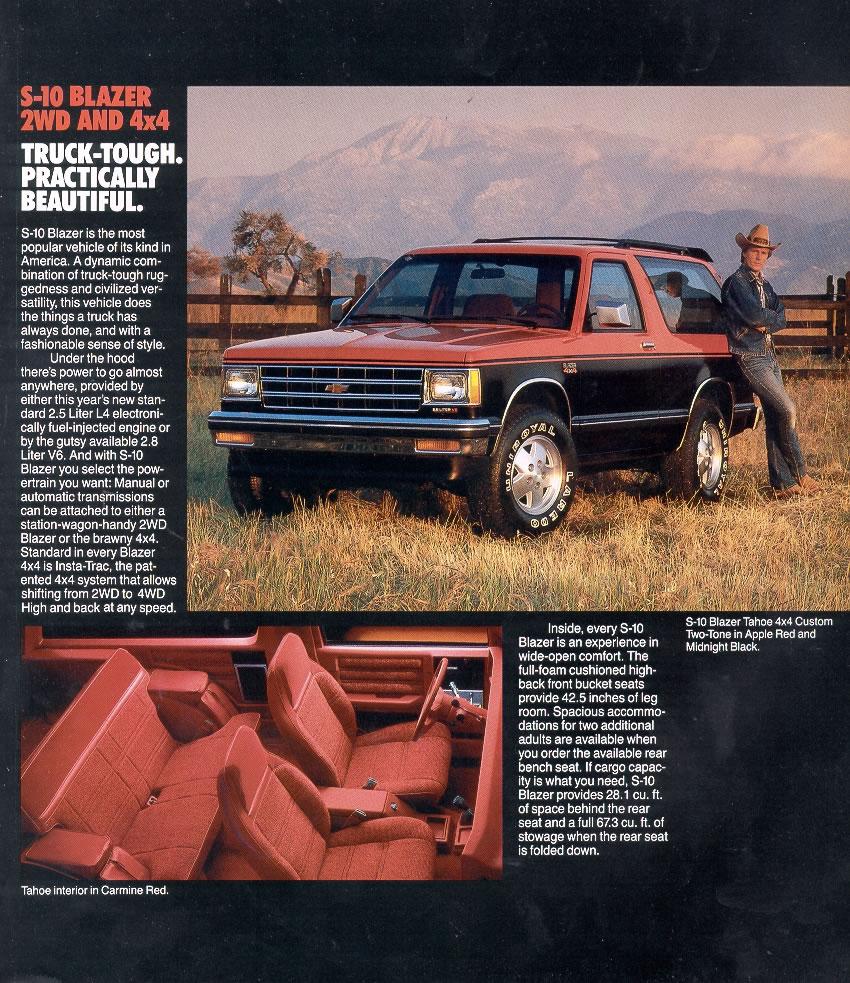 1981 chevy truck fuse box diagram 1985 chevy truck fuse box wiring diagram  1981 chevrolet truck