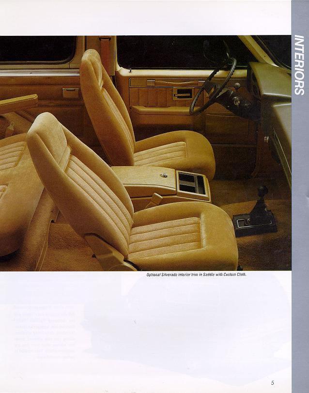 1988 20Chevy 20Blazer 07
