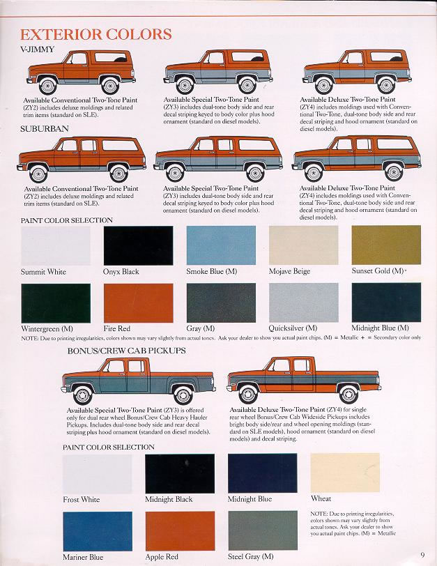 Image Result For Green Paint Colors