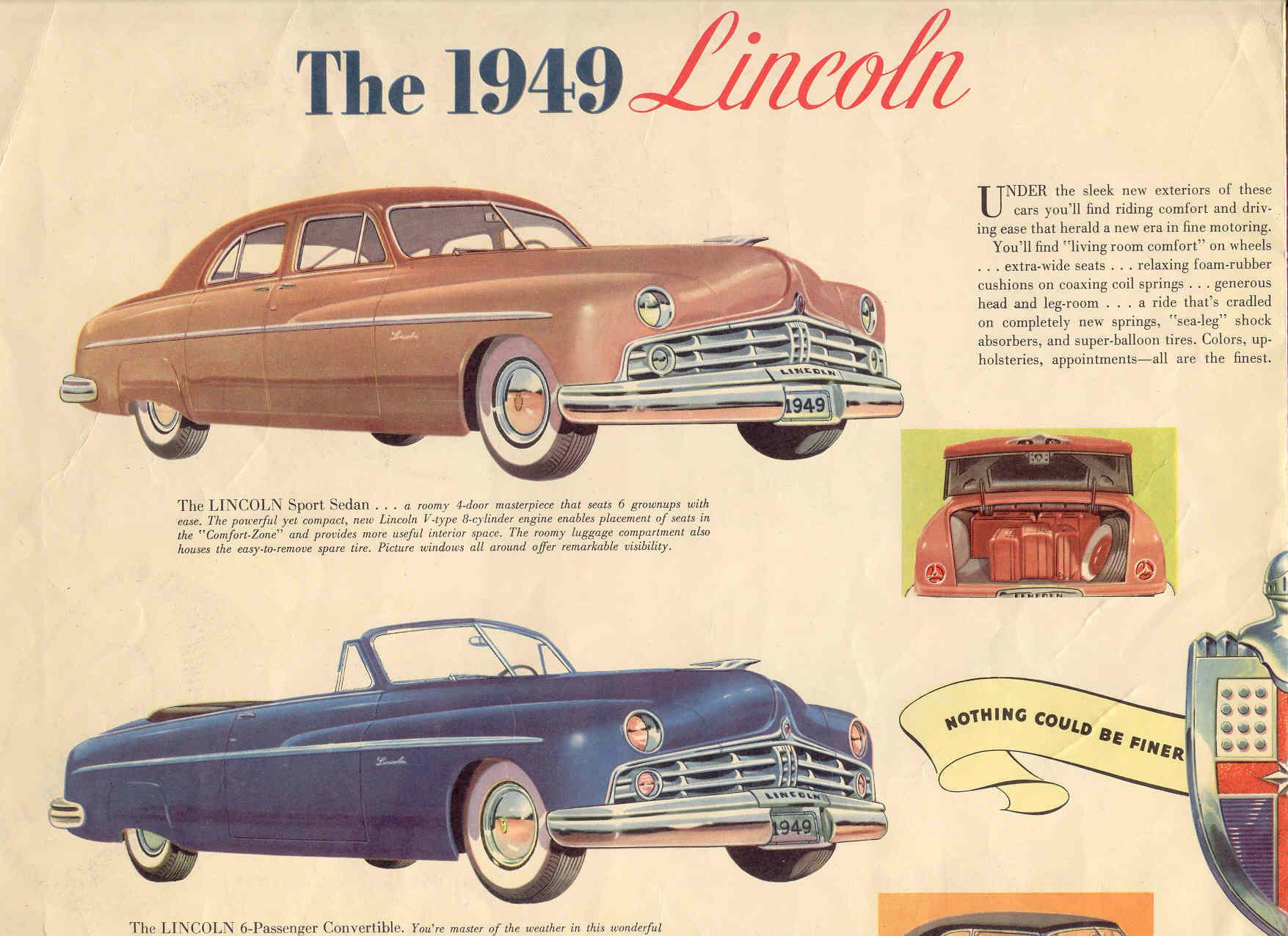 /1949 Lincoln (2).jpg