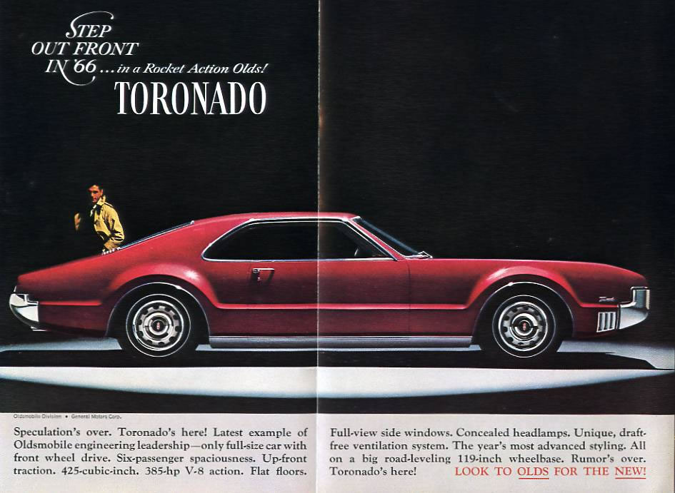http://www.oldcarmanualproject.com/brochures/Olds/1966/Toronado-1/images/'66%20Olds%20Toronado%203_jpg.jpg