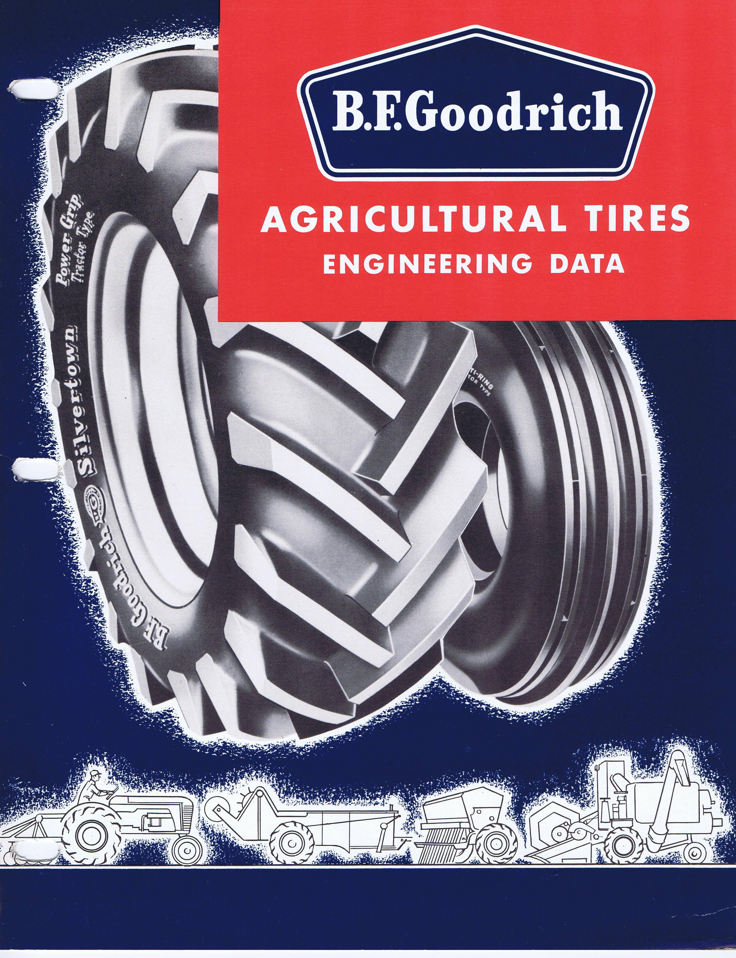 ag engineering
