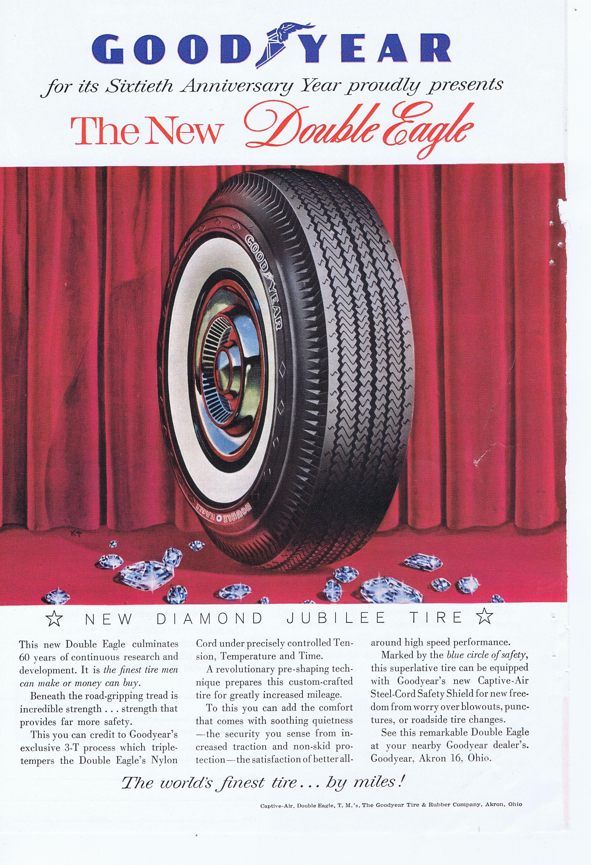 Goodyear Car >> 1957-1963 Goodyear Tire Ads / GY_DE_1958.JPG