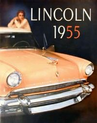 Lincoln Small on 1948 Lincoln Continental Wiring Diagram