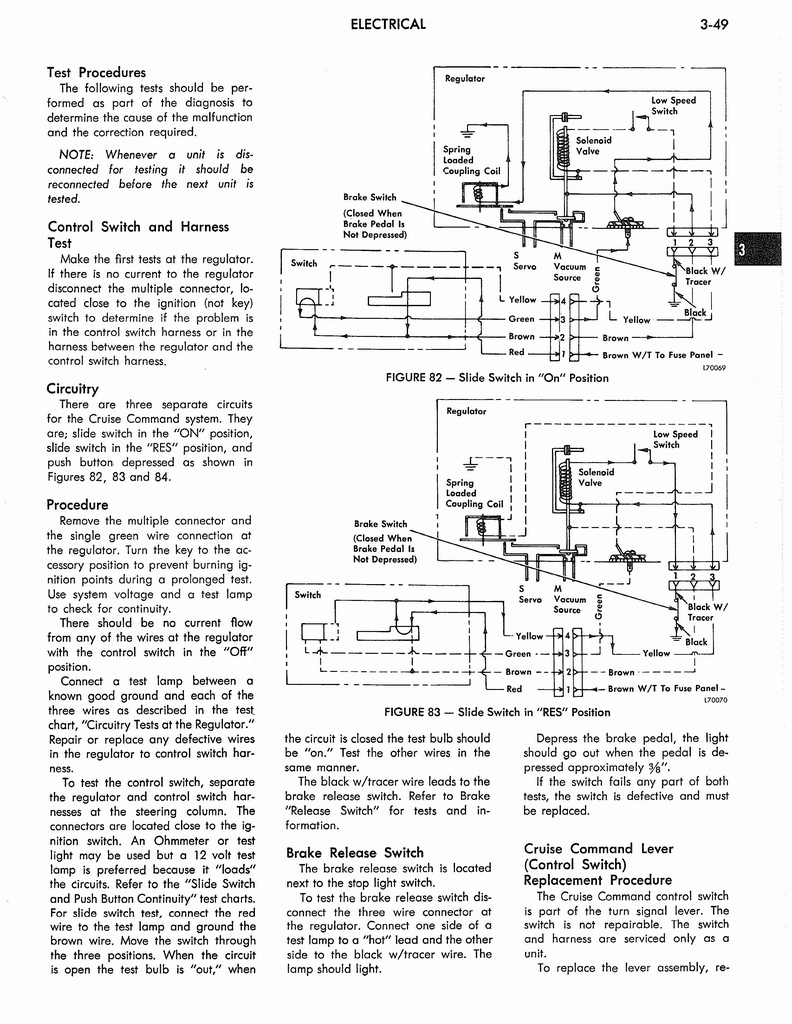 n_1973 AMC Technical Service Manual129.jpg