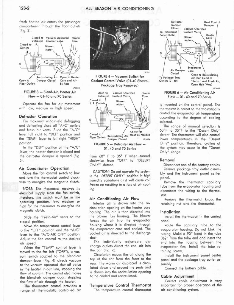 n_1973 AMC Technical Service Manual348.jpg