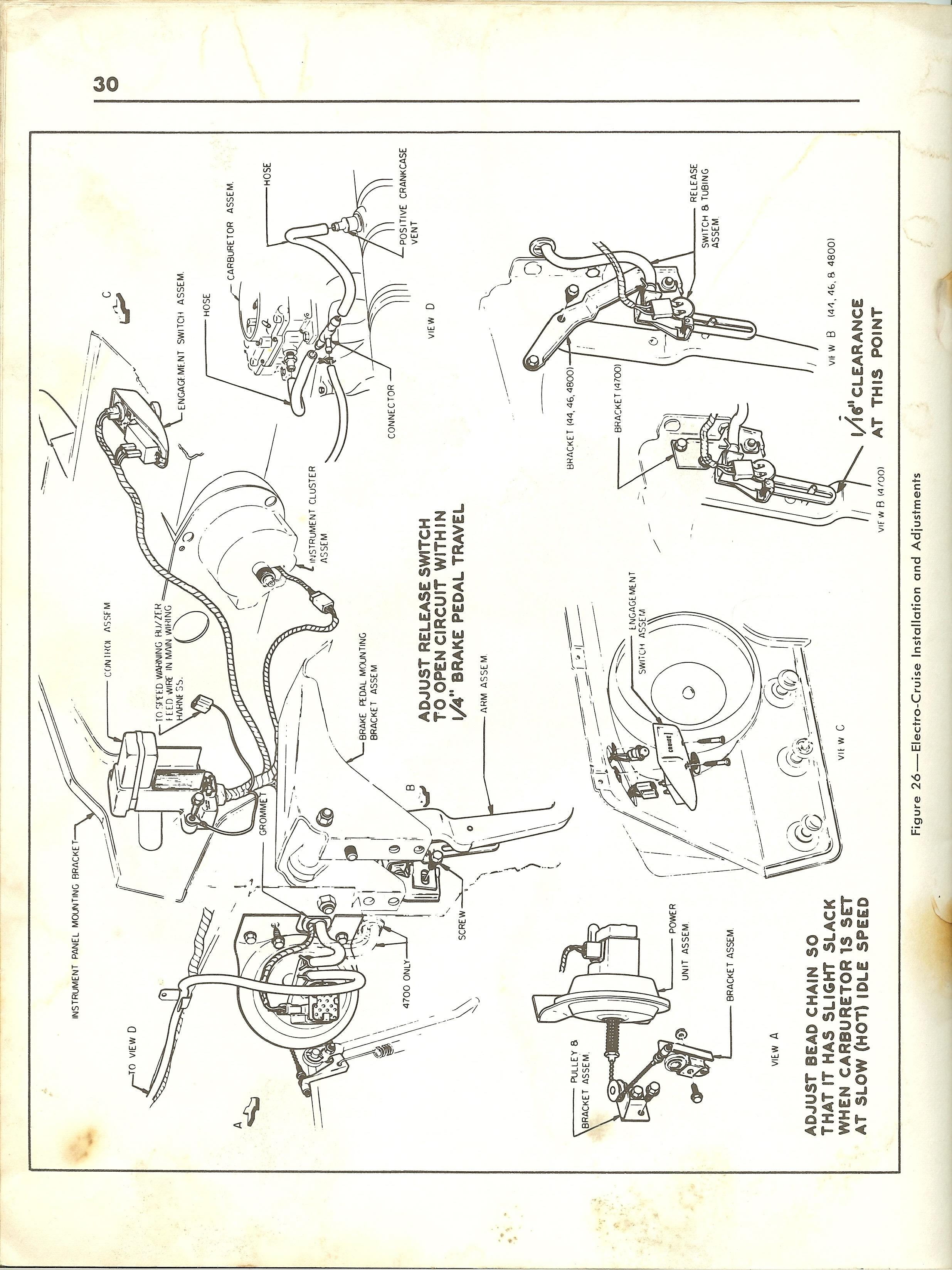 1963 Buick Preliminary Service Information/buickprelimsvc_030.jpg