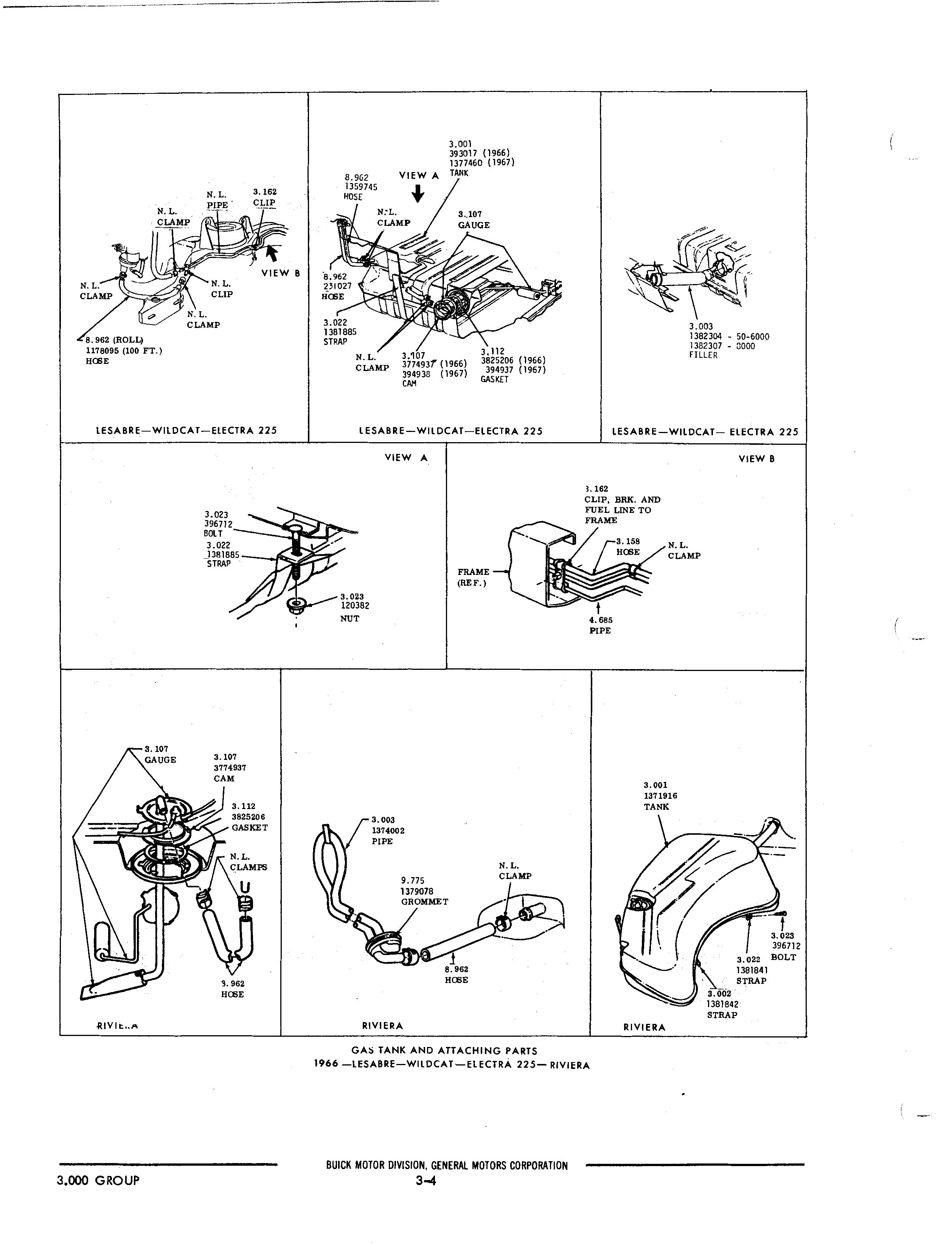 Automobile Art In Design Patents likewise Ps63138 in addition Gm Column Bracket 84029550 also 87435 also 1941 Dodge Truck Wiring Diagram. on 1939 buick special