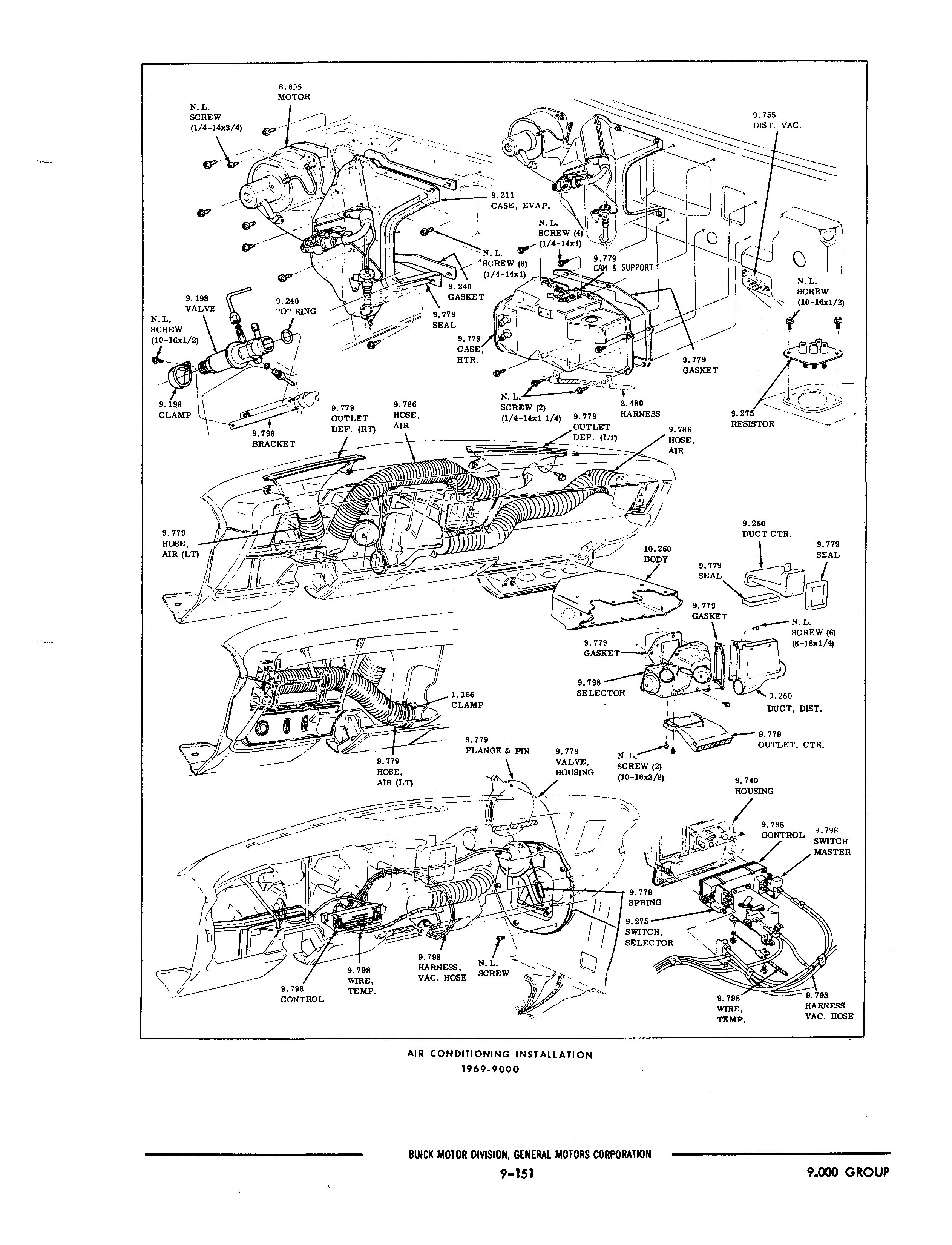engine diagram pic2fly jeep liberty 3 7 jeep liberty 3 7