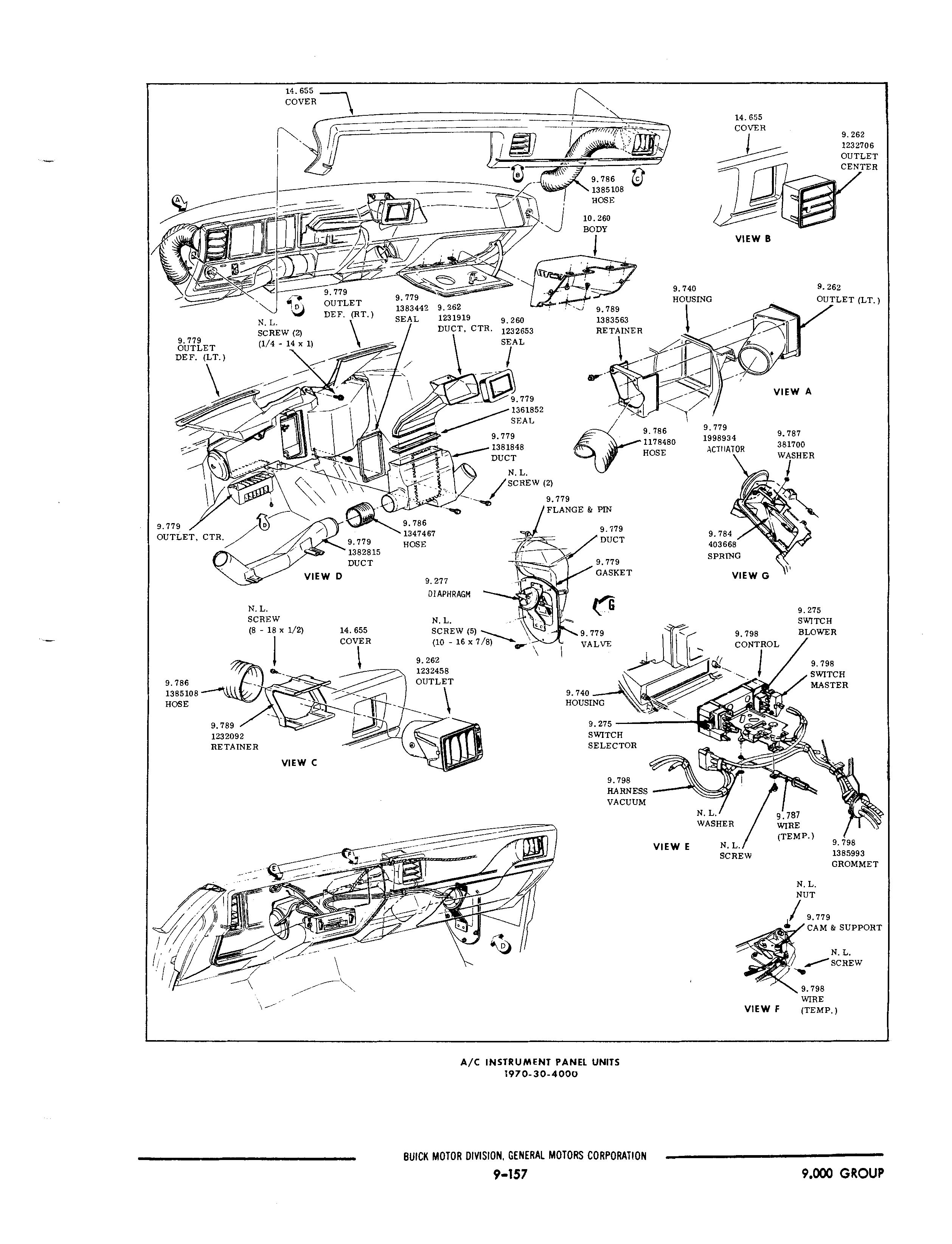 classic chevrolet truck parts catalog