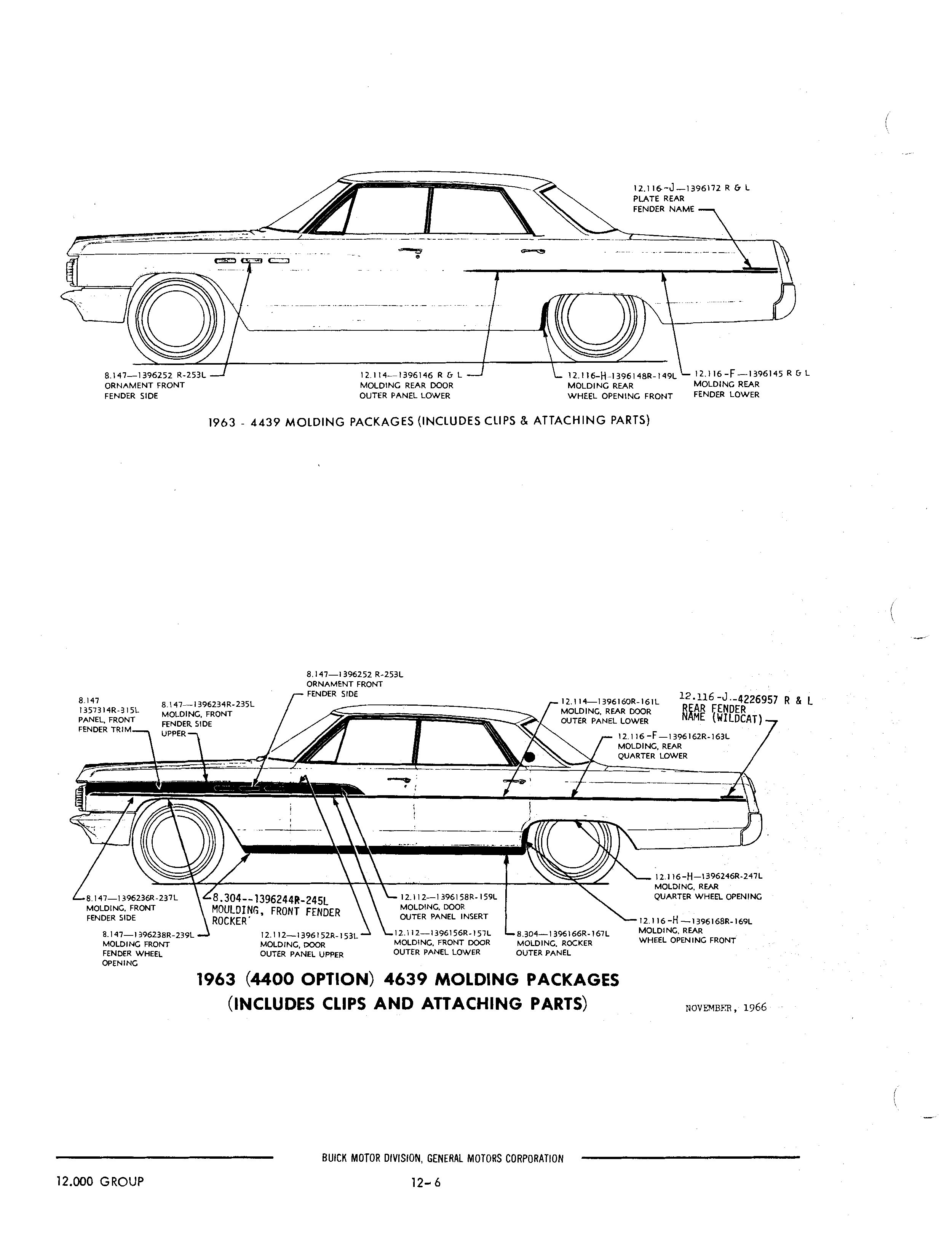 Flathead drawings electrical additionally Mercedes Om617 Ignition Schematic likewise 3800 3 8 Chevy Engine Diagram also Pontiac Restoration Parts Catalog together with Wrangler Steering Column Parts. on buick parts catalog
