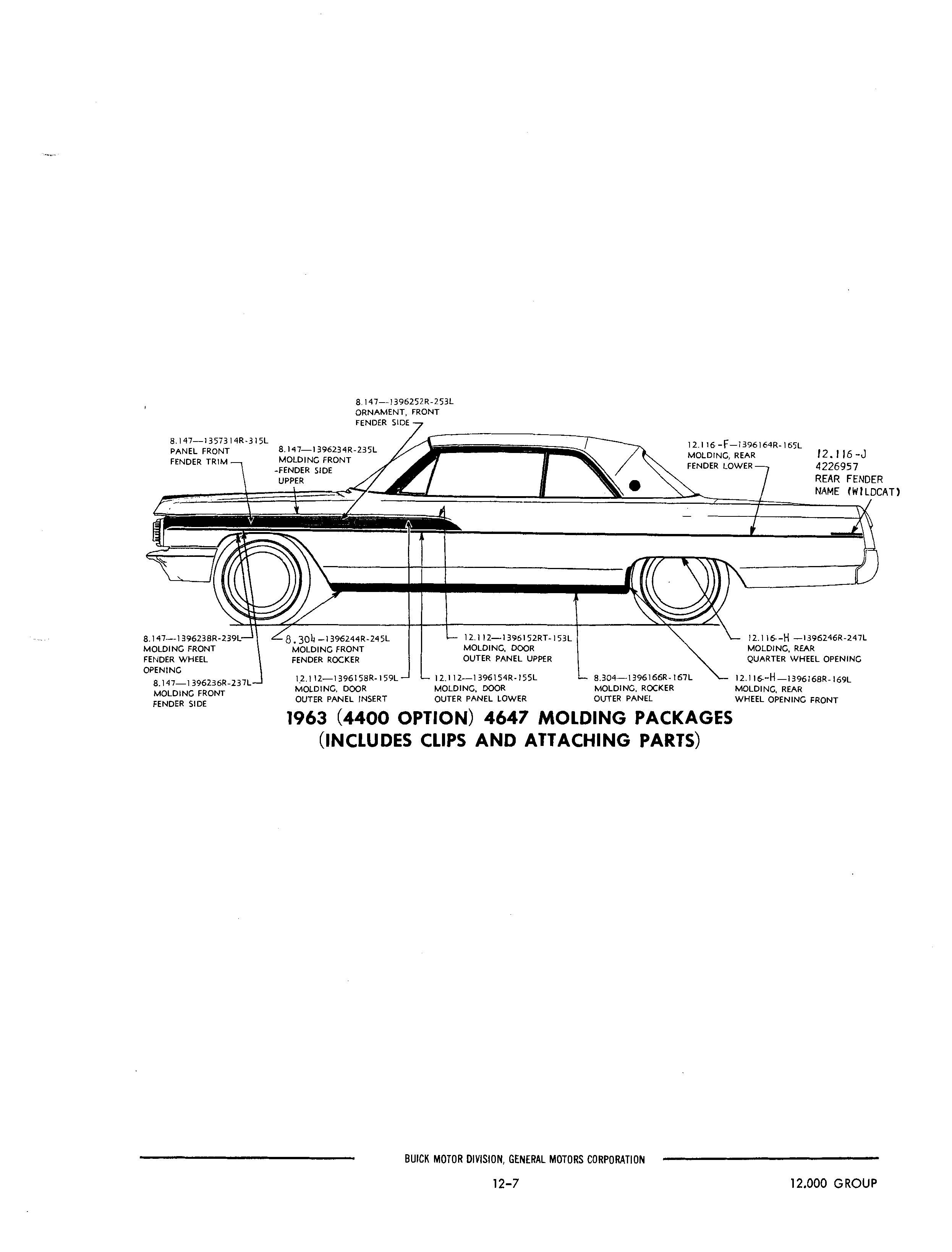 1937 40 ford sheet metal html