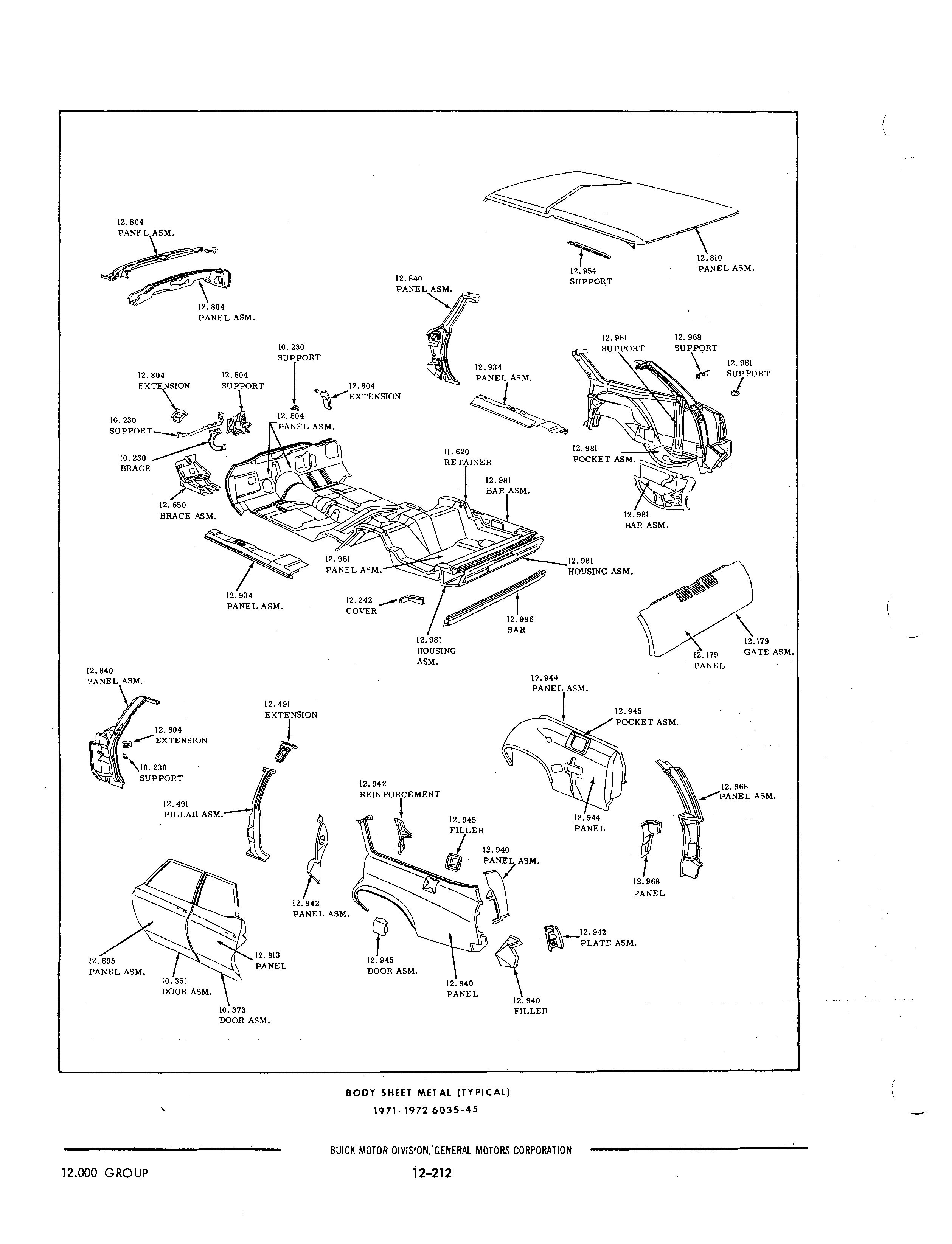 1937 Cadillac Engine Diagram Cadillac Auto Wiring Diagram