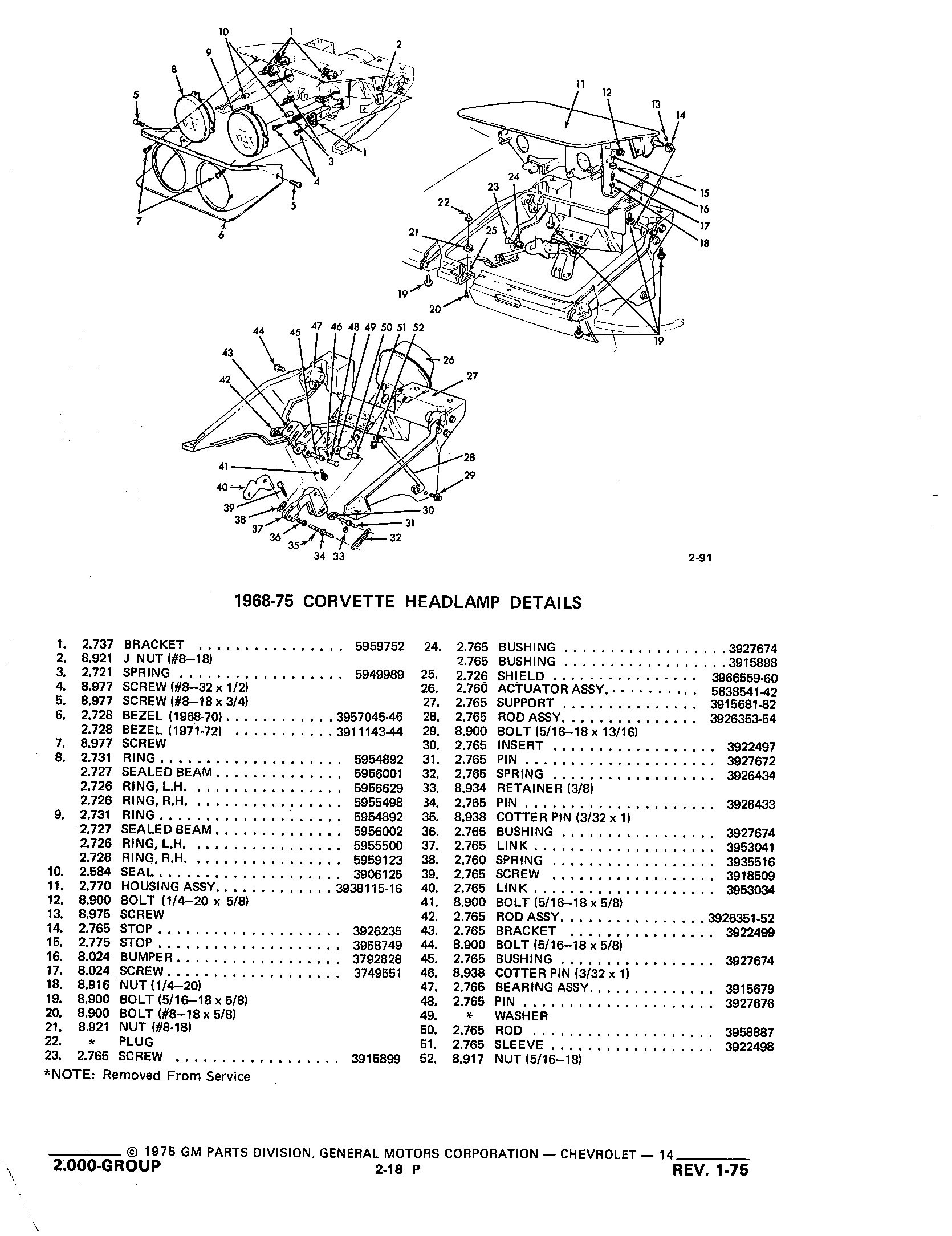 P 0900c1528007dbe6 also 1965 Corvette Engine Options likewise Pt Cruiser Neutral Safety Switch Wiring Diagram moreover Category view in addition P 0900c1528008200e. on 1973 chevrolet corvette stingray