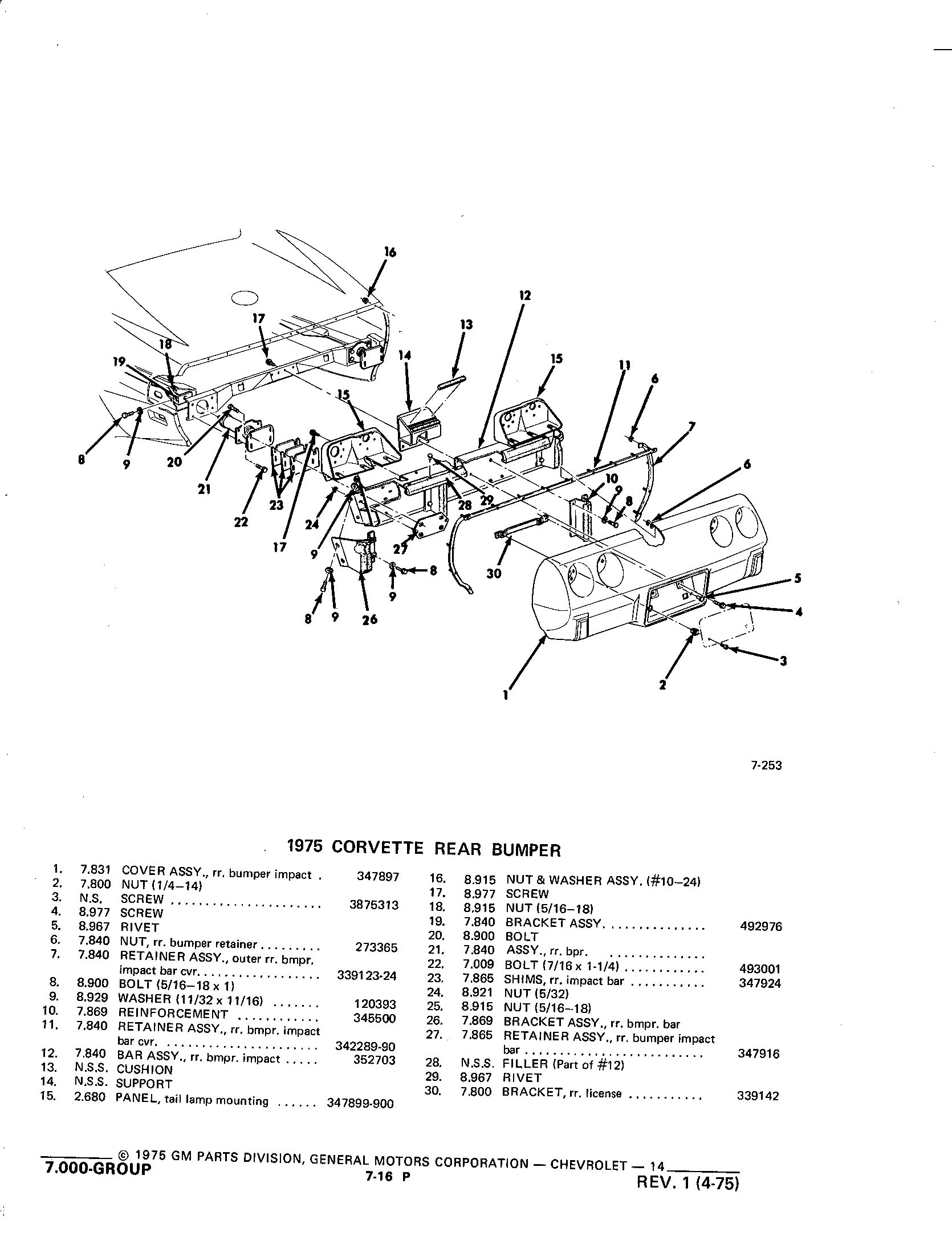 69 Chevelle Heater Diagram besides 1954 Chevrolet Wiring Diagram For Car moreover 143 Wiring Diagram E83w Prior 1945 also 1953 1973 20Corvette 20Parts 20and 20Accessories Page 062 further Flathead drawings electrical. on 1953 chevy car