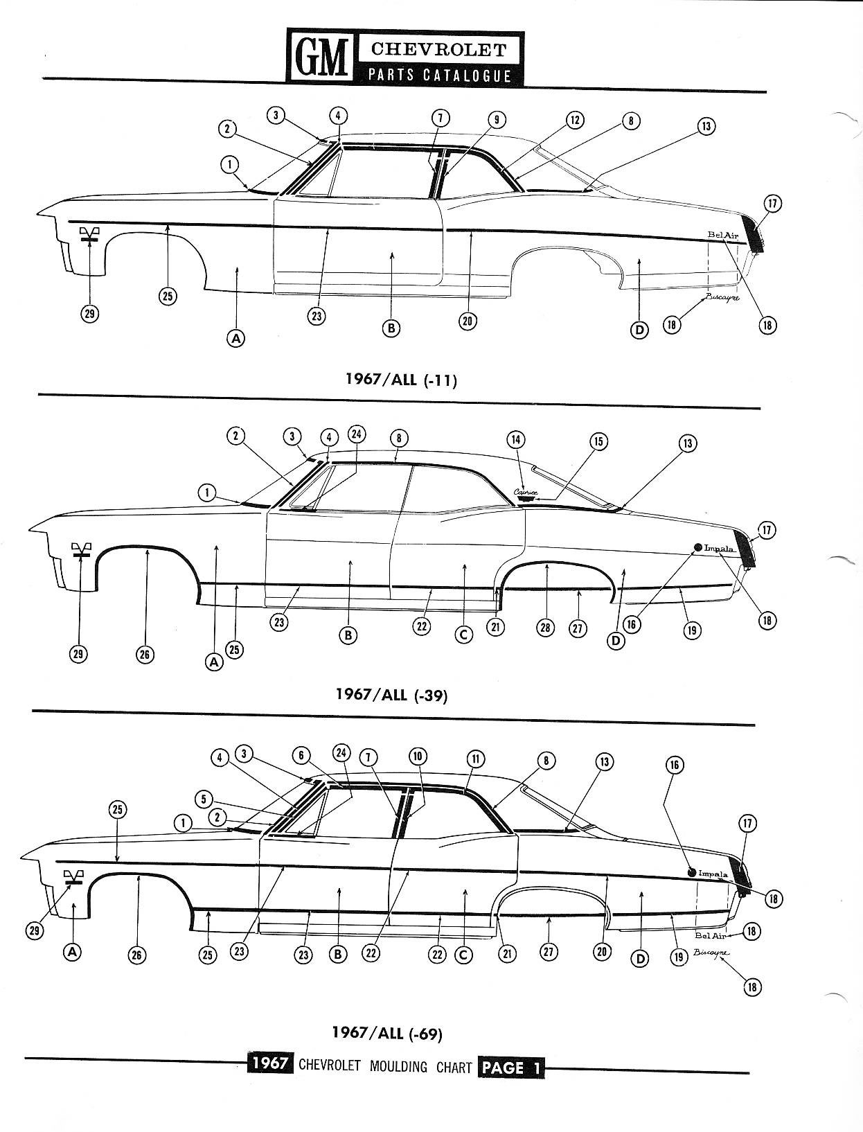 Vieira 1959 Impala Convertible 82 as well 1960accessoriespricesched Pg3 also 1958 Chevrolet Wiring Diagram likewise 1958 Biscayne Emblem further Chevroletindex. on 1958 chevrolet biscayne