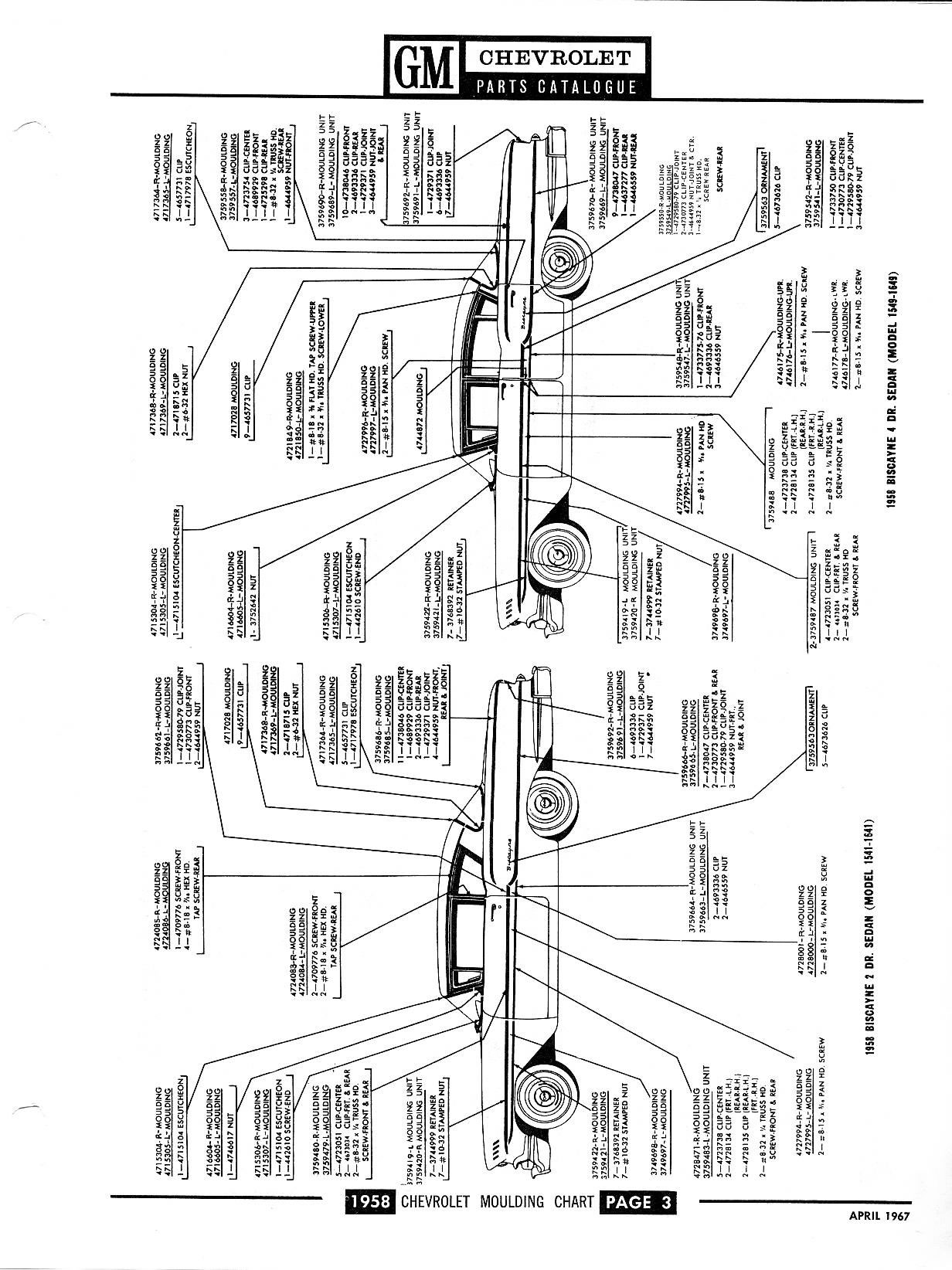 2004 honda cr v body parts diagram  honda  auto wiring diagram