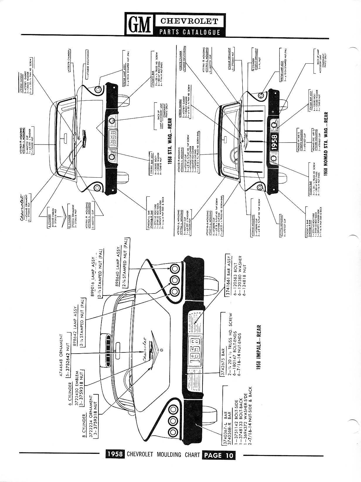 RepairGuideContent likewise Watch moreover Lincoln Continental Convertible Late furthermore 1969 1976 Corvette Heater Control Cable Routing Wac together with 1967 Camaro Tail Lights Wiring Diagram. on 1960 ford f100 wiring diagram