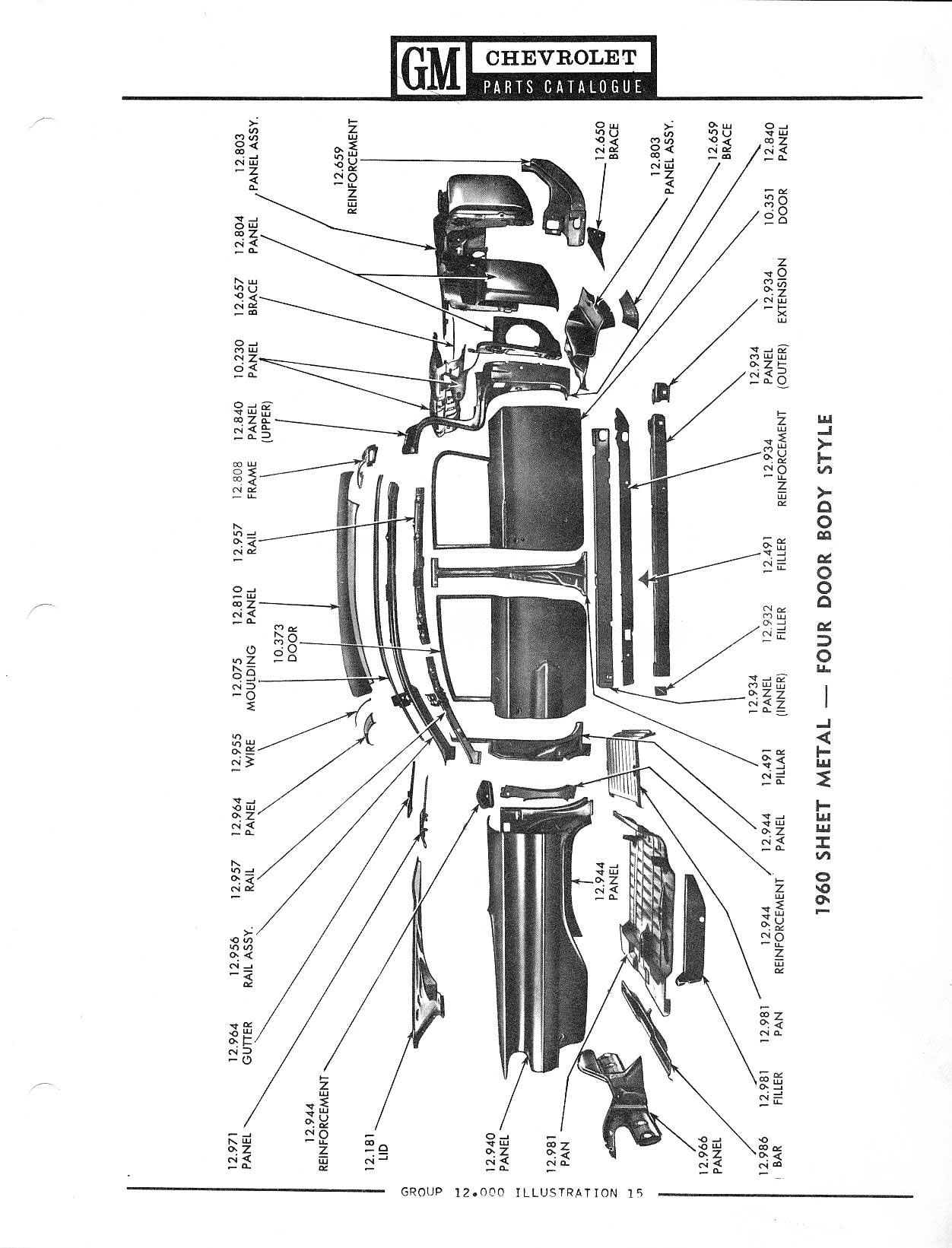 230581060592 moreover Rear Bumper Seal 20 1466 29 in addition Side Window Weatherstrip 70 0064 57 as well 68 Chevelle Window Regulator Diagram furthermore 1962 Cadillac Restoration Parts Rear 57102 Prd1. on 1959 buick restoration