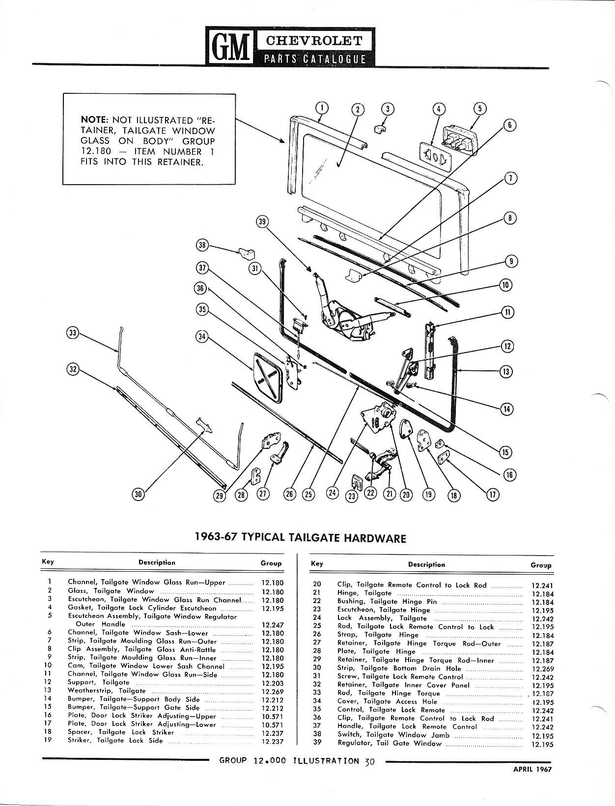 1958 chevrolet wiring diagram manual 58 chevy ebay