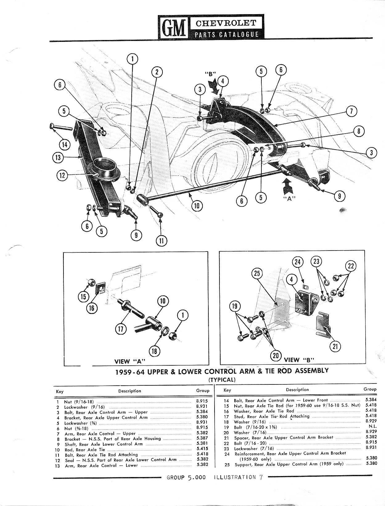19 Mini Cooper Engine Parts Diagram in addition Image24 moreover Gm Hinge 25978498 additionally Gm Glove Box Door 95051966 moreover Subaru America Parts Catalog. on 58 chevy parts catalog